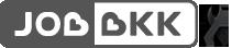 JOBBKK.COM