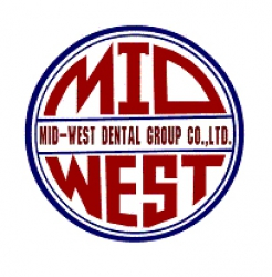 Mid-West Dental Group.CO.,LTD.
