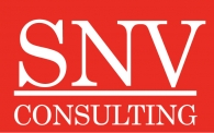 SNV Consulting Company Limited