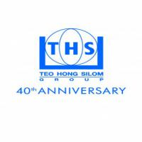 TEO HONG SILOM CO., LTD.