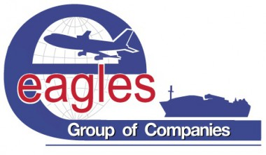 Assistant Warehouse Manager Eagles Air & Sea (Thailand) Co., Ltd.