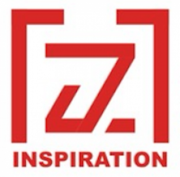 Digital marketing ZJ INSPIRATION CO.,LTD.