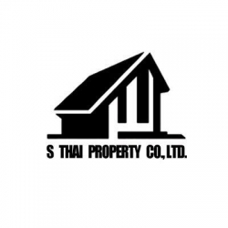 S Thai Property Co., Ltd.