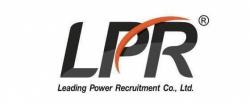 Call Center โทรขายประกันม.3 (อโศก รัชดา ซ.4) เงินเดือน 12,000-80,000+โบนัส โทร 094-464-9194 HR บีบี Line : hr88tc บริษัท จัดหางาน ลีดดิ้งพาวเวอร์ จำกัด