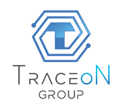 Trace On Group