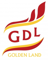 Sale coordinator Golden Land Products Limited