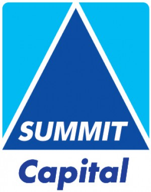 Summit Capital Leasing Co., Ltd.