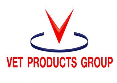 ผู้จัดการฟาร์สุกร (ต่างประเทศ) บริษัท เวทโปรดักส์ แอนด์ คอนซัลแตนท์ จำกัด