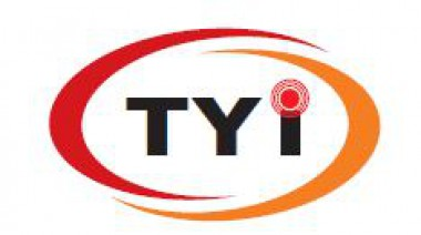 Tai yi internal (thailand) co.,ltd.