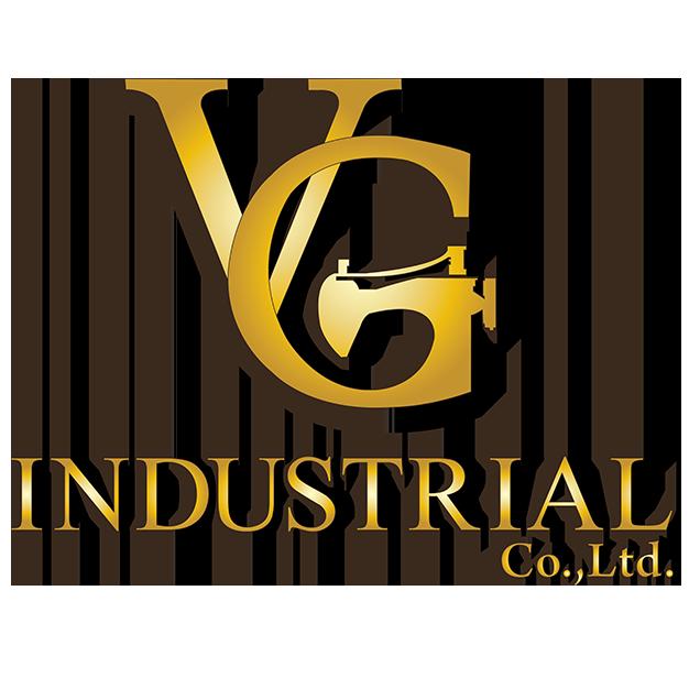 PHP PROGRAMMER VG Industrial Co.,Ltd.