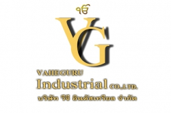 VG Industrial Co.,Ltd.