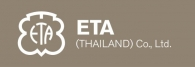 ETA (Thailand) Co., Ltd.