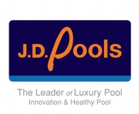 IT Technical Support J.D. POOLS (BANGKOK) CO., LTD