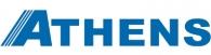 เจ้าหน้าที่การเงิน บริษัท เอเธนส์ อิเลคทริคอล โปรดักส์ จำกัด