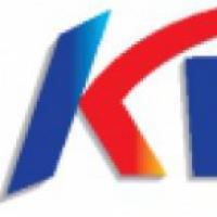 บริษัท เคดับบลิวอี-คินเทซึ เวิลด์ เอ็กซเปรส (ประเทศไทย) จำกัด