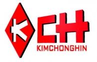 เจ้าหน้าที่ธุรการฝ่ายขาย บริษัท กิ้มชองฮิน อิมปอร์ต เอ็กซ์ปอร์ต จำกัด