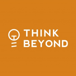 Think Beyond Co., Ltd