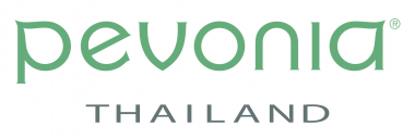 Sales / Sales Representative นำเสนอ Product Spa - Skin Care Product Pevonia (Thailand)