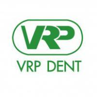 พนักงานบัญชี VRP DENT