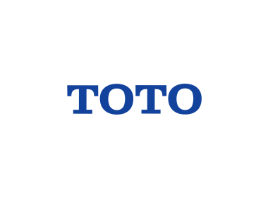 TOTO (Thailand) Co.,Ltd