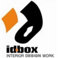 IDBOX (Thailand) Co., Ltd
