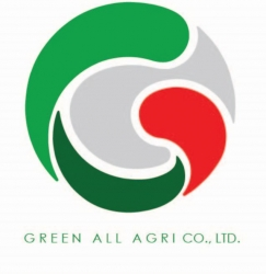 เจ้าหน้าที่ประสานงาน (ต่างจังหวัด) สัญญาจ้างงาน 6 เดือน GREEN ALL AGRI CO., LTD.