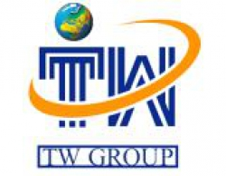 Production Engineer TW (MOU) Manpower Co., Ltd.