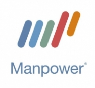 Manpower Thailand