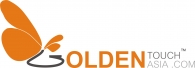 GOLDEN TOUCH ASIA CO.,LTD.