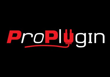 Sales Executive & Product Manager (ด้านComputer Music) บริษัท โปรปลั๊กอิน จำกัด