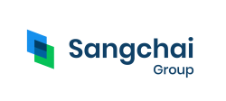Sangchai Group