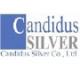 Candidus Silver Co.,Ltd.