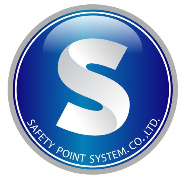 Safety Point System