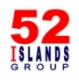 52 islands group co.,ltd.