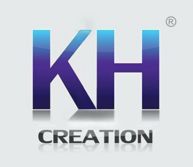 K.H.CREATION CO.,LTD
