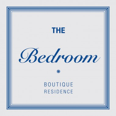 Sales Representative The Bedroom