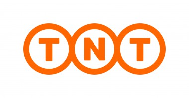 Data Entry Officer at Free Zone - Suvarnabhumi Airport (500-600 Baht/Day) TNT Express Worldwide (Thailand) Co., Ltd.