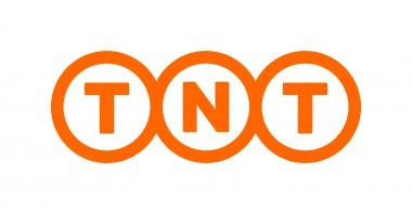 พนักงานรับส่งสินค้าและพัสดุภัณฑ์  สาขา พระราม 2 ด่วน !!! TNT Express Worldwide (Thailand) Co., Ltd.
