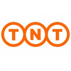 TNT Express Worldwide (Thailand) Co., Ltd.