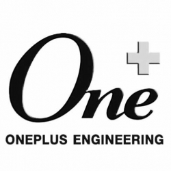ONEPLUS ENGINEERING CO.,LTD.