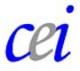 บริษัท ซี.อี. อินสทรูเม้นท์ (ประเทศไทย) จำกัด