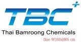 บริษัท ไทยบำรุงเคมีเคิล จำกัด