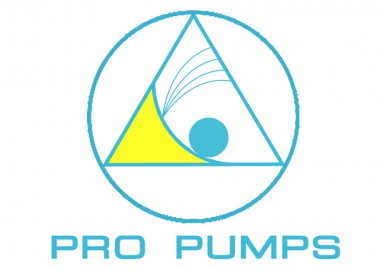 Application Engineer Propumps Great Configured Co., Ltd.