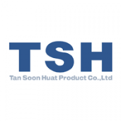 TSH PRODUCTS CO.,LTD.