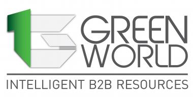 Contents Director / บรรณาธิการ (ธุรกิจการโรงแรม / อุตสาหกรรมการผลิต) บริษัท กรีนเวิลด์ พับลิเคชั่น จำกัด