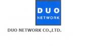 พนักงานจัดซื้อ ประสานงานทั่วไป DUO NETWORK CO.,LTD.