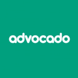 Advocado Co.,Ltd