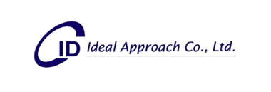 Staff โฆษณา Ideal Approach Co,Ltd