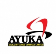 AYUKA HITECHNO CO.,LTD.
