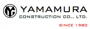 Mechanical Engineer YAMAMURA CONSTRUCTION CO.,LTD.